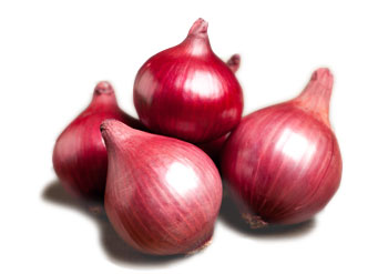 A.D.S. Red Onions